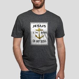 SOUL ANCHOR T-Shirt