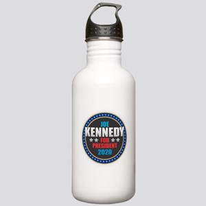 Kennedy 2020 Stainless Water Bottle 1.0L