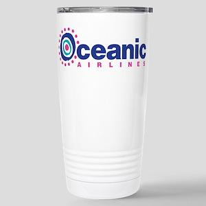 Oceanic Airlines Mugs