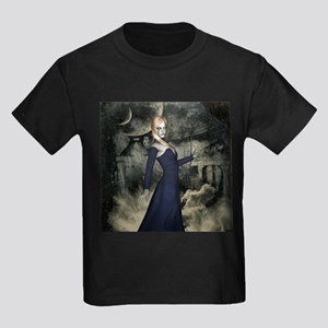 In the dark site T-Shirt