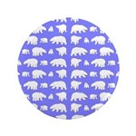 Polar Bear Pattern 3.5