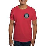 Virginia Free Masons Dark T-Shirt