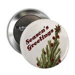 Season's Greetings - Holly 2.25