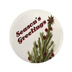 Season's Greetings - Holly 3.5