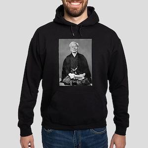 Gichin Funakoshi Sweatshirt