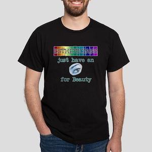 Eye Esti Dark T-Shirt