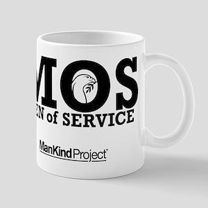 MOS Mugs