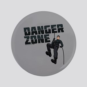 Archer Danger Zone Button