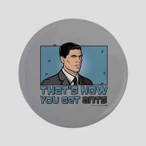 Archer Get Ants Button