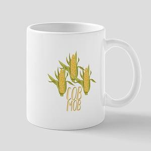 Cob Mob Mugs