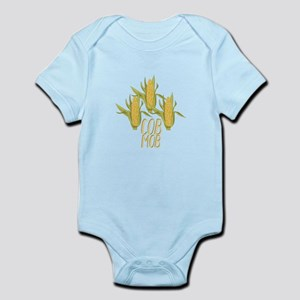 Cob Mob Body Suit