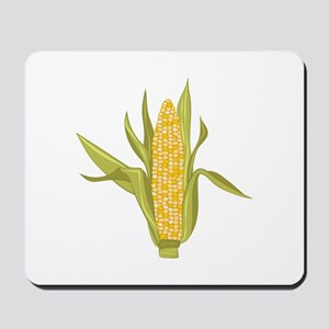Corn Ear Mousepad