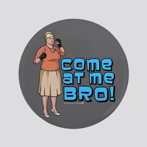 Archer Bro Button