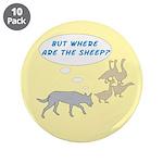 Where Are The Sheep? v2 3.5