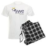 SWE CRS Full Color Pajamas