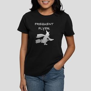 Halloween Shirts for Women T-Shirt
