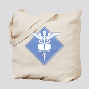 Urology Tote Bag