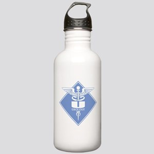 Urology Water Bottle