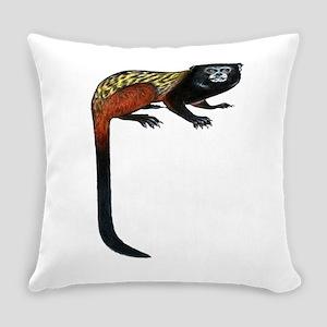 JUNGLE Everyday Pillow