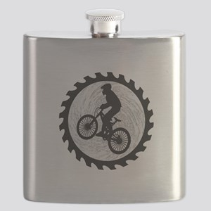 RIDE Flask