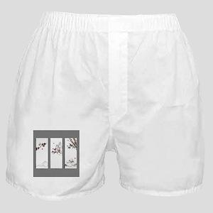 japanese Boxer Shorts