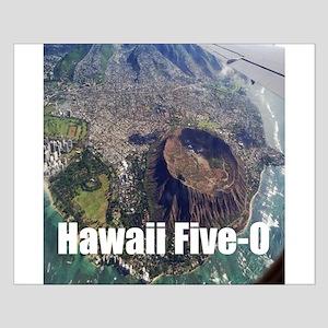 Hawaii Five 0 Posters