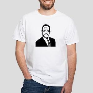 Anti-Bevin T-Shirt