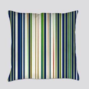 Abstract 130716(06) Everyday Pillow