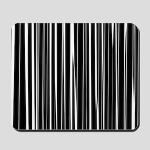 Abstract 130716(07) Mousepad