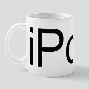 iPoke Mug