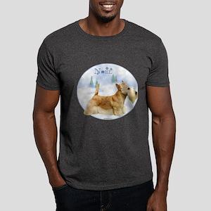 Scotty Noel Dark T-Shirt