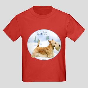 Scotty Noel Kids Dark T-Shirt