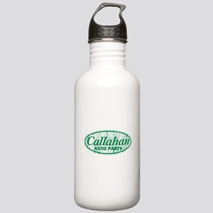 Callahan Auto Parts Sa Stainless Water Bottle 1.0L