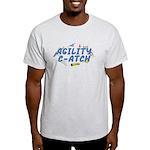 C-ATCh Apparel Light T-Shirt