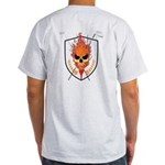 Skull Light T-Shirt