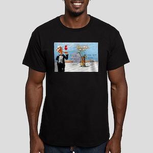 Bahama Mama (Pool) T-Shirt