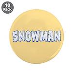 Snowman 3.5