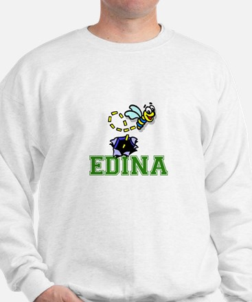 Edina Sweatshirt