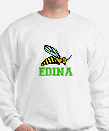 Edina 2 Sweatshirt