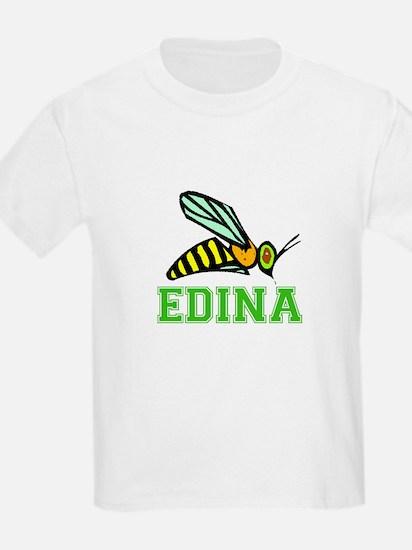 Edina 2 T-Shirt