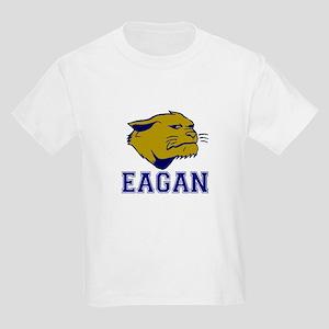 Eagan Kids Light T-Shirt