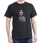 Dark Punk Snooch T-Shirt