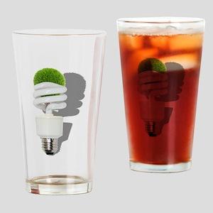 RenewableResources062210Shadows Drinking Glass