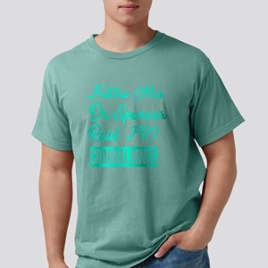 Future Mrs. Dr. Spencer Reid T-Shirt