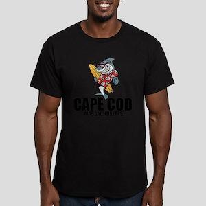 Cape Cod, Massachusetts T-Shirt