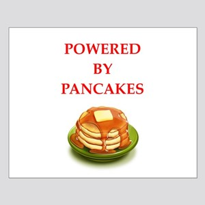 pancakes Posters