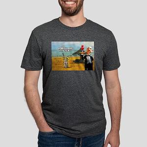 Long Island Iced Tea (Beach) T-Shirt