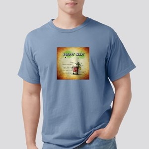 Bloody Mary (brown) T-Shirt