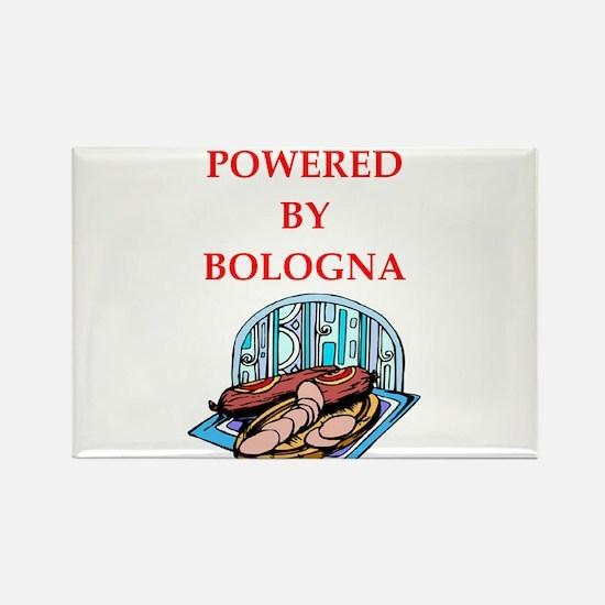 bologna Magnets