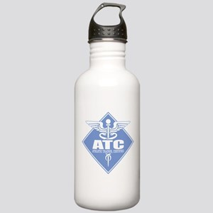Athletic Trainer Certified Water Bottle